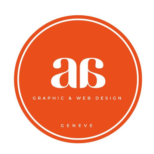 a-creativedesign.ch